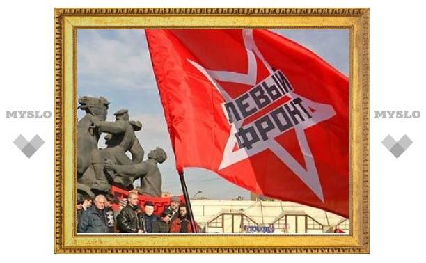 Разгневанным москвичам разрешили потребовать отставки Лужкова