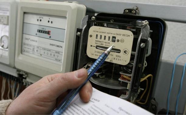 За незаконное подключение к электросетям хотят сажать на 10 лет