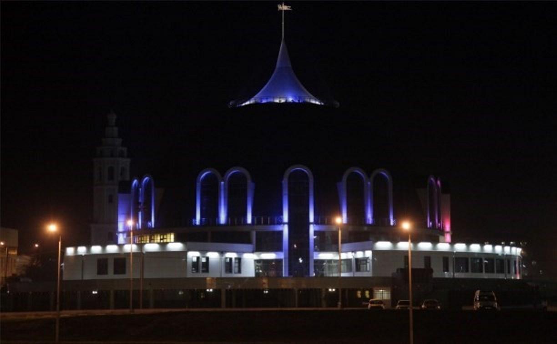 «Ночь музеев» с размахом прошла в Тульской области