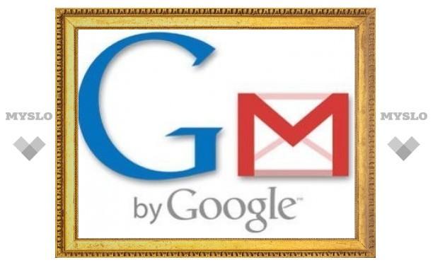 Google позволит осуществлять звонки из электронной почты