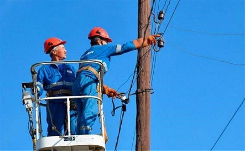 Где в Туле 18 сентября отключат электроэнергию