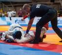 Сильнейшие рукопашники борются за звание чемпионов на первенстве мира в Туле