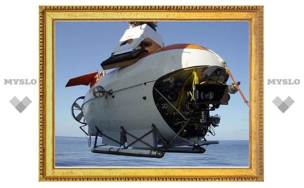 """Следующей целью """"Миров"""" станет """"Титаник"""""""