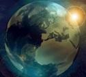 Астрофизики назвали дату гибели Земли