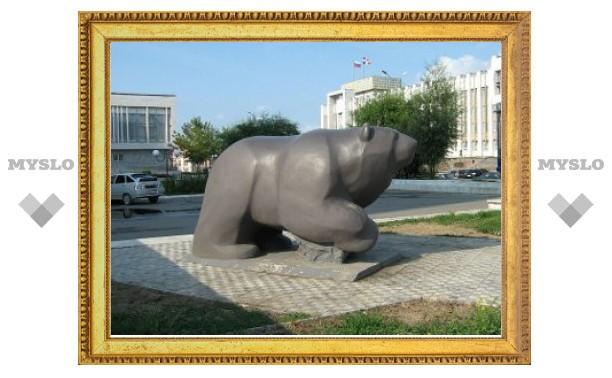 """Полиция обнаружила клеветнические лозунги на """"Марше миллионов"""" в Перми"""