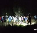 Участники «Битвы экстрасенсов» нашли под Тулой «дорогу смерти»
