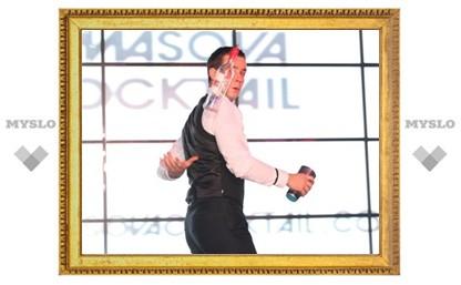 В Туле пройдет фестиваль барного искусства
