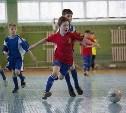 Депутат предложил заменить в школах физкультуру на футбол