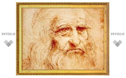 Warner Bros. отправит Леонардо да Винчи на войну с монстрами