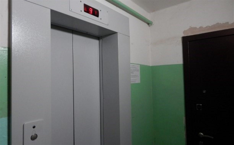 Массовое отключение лифтов в Туле: директор «Тулалифта» ответит за самоуправство