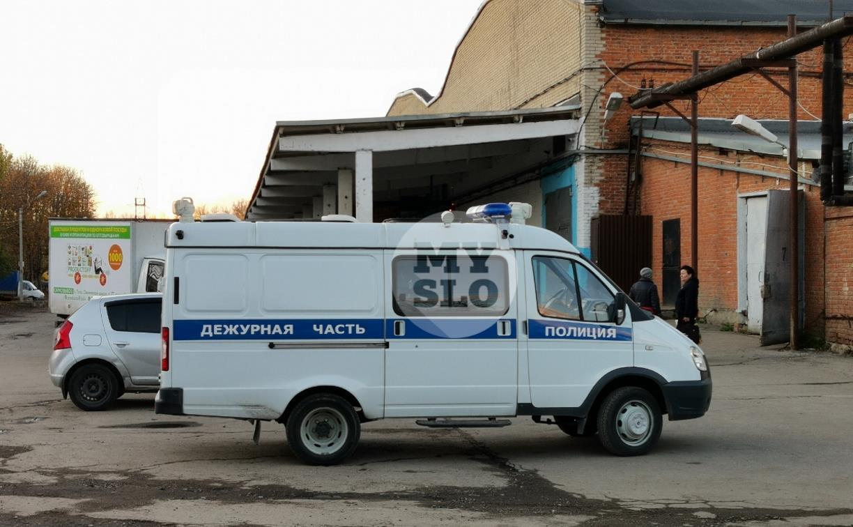 Разбили голову и отняли миллион: раскрыто нападение на бизнесмена в Туле