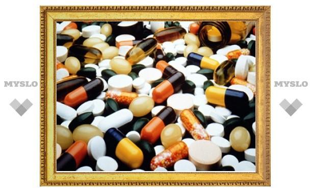 Минздрав под давлением ФАС разрешил закупать льготникам любые лекарства
