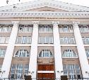 В ТулГУ прошли обыски, советника при ректорате подозревают в мошенничестве