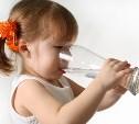 В питьевой воде в Новомосковске содержание железа превышено в 15 раз