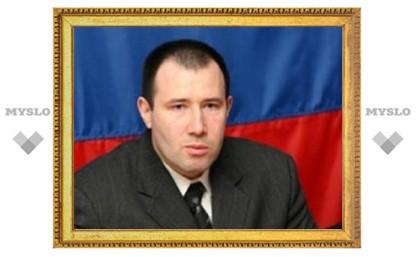 Бывшего депутата задержали по подозрению в педофилии