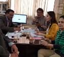 Тульские предприниматели обменялись опытом на международной бизнес-миссии в Индии