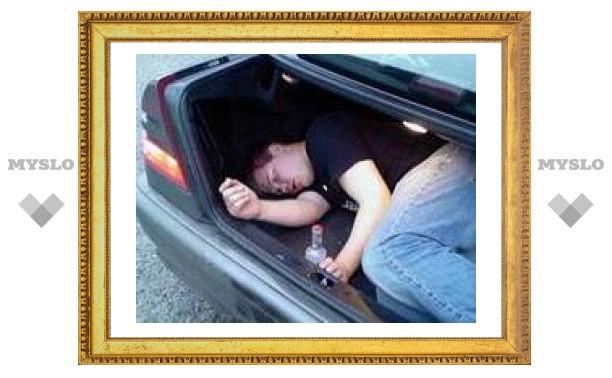 Ученые доказали невозможность отоспаться на выходных