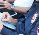 Житель Киреевска заплатит 700 тысяч рублей за попытку подкупить полицейского