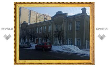 Российская христианская гимназия не заботится о здоровье учеников