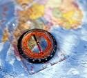 Туляков приглашают написать Всероссийский географический диктант
