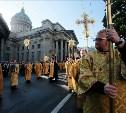 Милонов предложил учредить должность омбудсмена по делам верующих