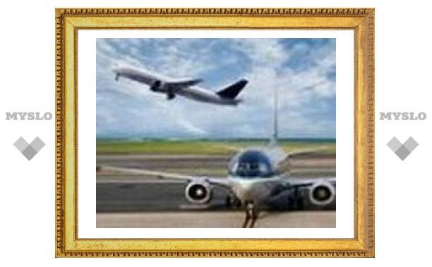 Страховые выплаты на авиатранспорте вырастут в 20 раз