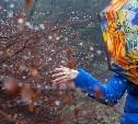 Туляков ожидает дождливая неделя