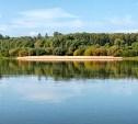 Тульская и Калужская области запускают совместный экологический проект на Оке