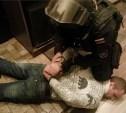Глава тульского УМВД рассказал о задержании преступника, ранившего оперативника
