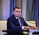 Как туляки могут обратиться к врио губернатора Алексею Дюмину