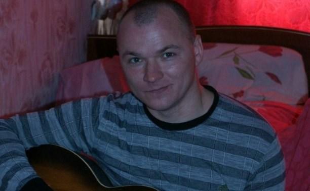 Подозреваемого в убийстве семьи из Алексина до сих пор не нашли