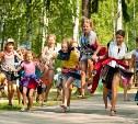 В Туле ведётся приемка детских лагерей