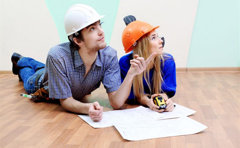 Как сэкономить на ремонте до 50%?