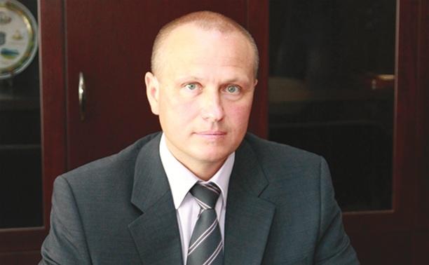 «Все котельные работают в штатном режиме», - замглавы администрации Тулы по ЖКХ Владислав Галкин
