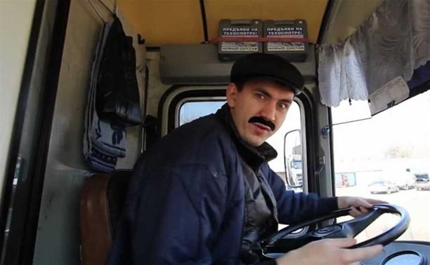 Водителям-иностранцам запретят работать без российских прав