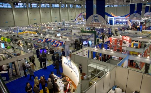 Министерство образования Тульской области получило Гран-при Всероссийского форума