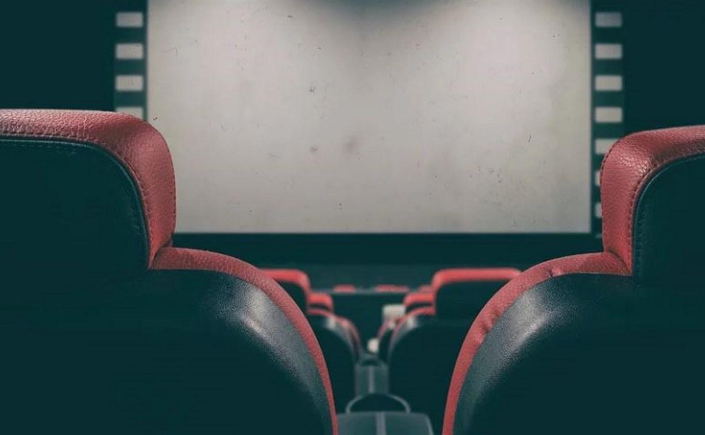 Туляки смогут бесплатно сходить в кино на короткометражные фильмы