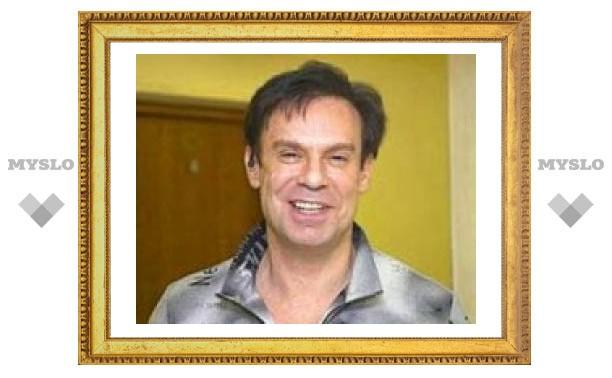 Ефим Шифрин завязал с кино