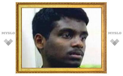 15-летний хирург сдался индийским властям