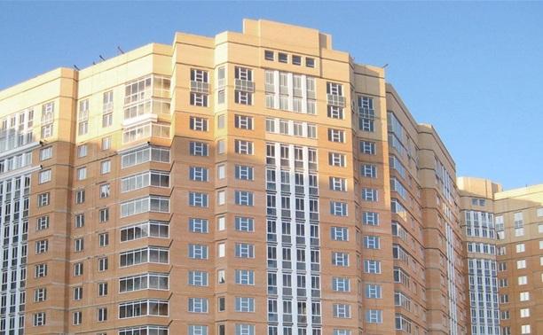 После новогодних праздников вырастут цены на квартиры в новостройках