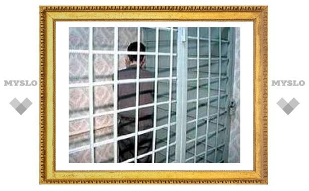 В Омске задержан мужчина, убивший парикмахера за высокую стоимость стрижки