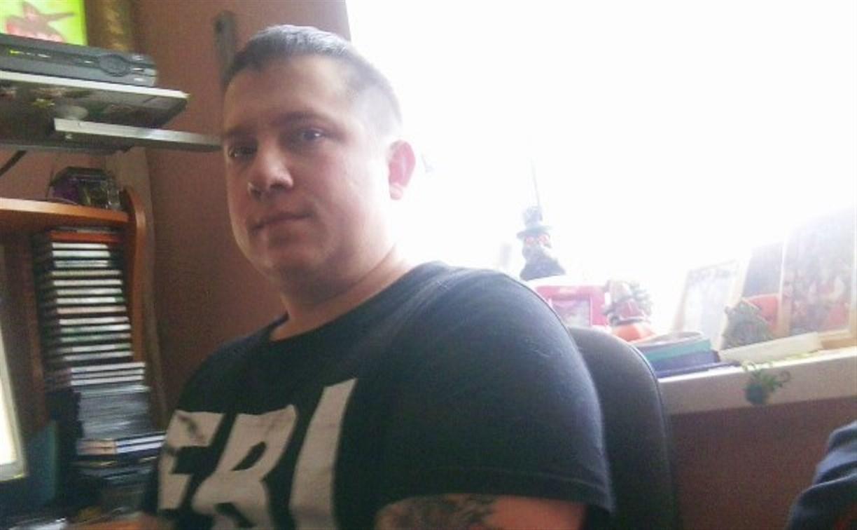 Туляку Максиму Страхову нужны деньги на лечение