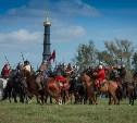 В Тульской области пройдет празднование 638-й годовщины Куликовской битвы