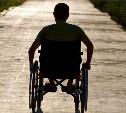 Инвалида, убившего родного брата за побои, приговорили к 6,5 годам тюрьмы