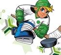 ŠKODA Junior Ice Hockey Cup 2013.Пришло время финальных игр!