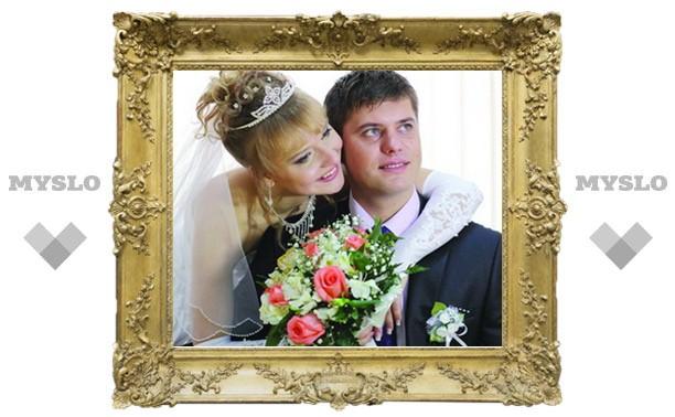 Свадебные изюминки
