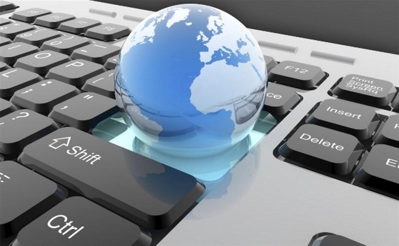 «Ростелеком» вывел на рынок собственные геоинформационные сервисы
