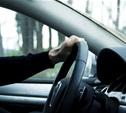 Прокуратура разъясняет: нововведения для автолюбителей