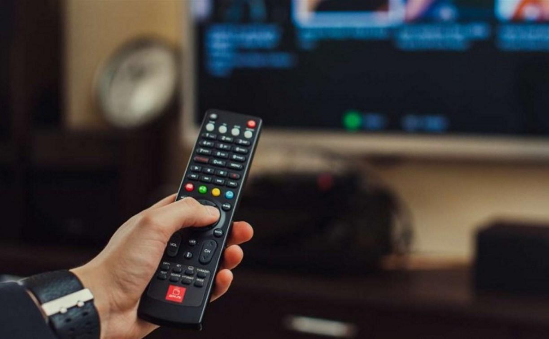 Дублированные фильмы на российском ТВ могут запретить