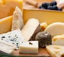 В 2016 году в России прогнозируется дефицит мяса, молока и сыров